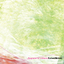 Japancakes - Loveless album artwork