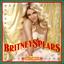 Circus (UK Deluxe Edition) - mp3 альбом слушать или скачать