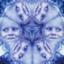 Аватар для sick_satan