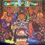 Али-Баба и сорок разбойников - mp3 альбом слушать или скачать