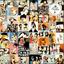 Method Actors - Little Figures album artwork