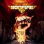 Bonfire — Fistful of Fire