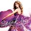 Speak Now - mp3 альбом слушать или скачать