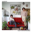 Ablebody - Adult Contemporaries album artwork