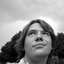 Аватар для LemmingBY