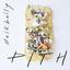 Melkbelly - PITH album artwork