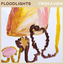 Floodlights - From a View album artwork