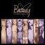 Britney - The Singles Collection