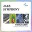 Mozart Jazz Symphony