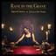 Rave in the Grave - mp3 альбом слушать или скачать