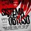 Sistema Obtuso - Single