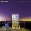 Redd Kross - Beyond The Door album artwork