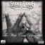 Snoop Dogg Presents: The West Coast Blueprint
