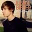 My World - mp3 альбом слушать или скачать