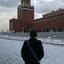 Аватар для Warlock_29A