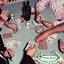 ´S klane Glücksspiel