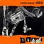 ESG - Come Away With ESG album artwork