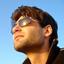 Аватар для zoharma