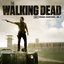 The Walking Dead (AMC's Original Soundtrack), Vol. 1