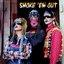 Smoke 'Em Out (feat. ANOHNI) - Single