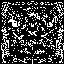 Arkiv3 «Onslaught Ash»