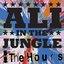 Ali In The Jungle - EP