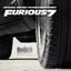 Furious 7: Original Motion Picture Soundtrack - mp3 альбом слушать или скачать
