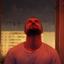 Аватар для Oygun