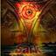 Avatar de Mr_Sark