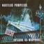 Титаник на Фонтанке - mp3 альбом слушать или скачать