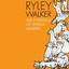 Ryley Walker - The Evidence of Things Unseen album artwork
