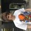 Аватар для III_OrFeY_III