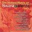 The Hottest Music On Havana Caliente Vol. 1