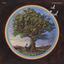 Bill Fay - Countless Branches album artwork