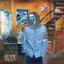 Hozier (Expanded Edition) - mp3 альбом слушать или скачать