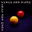 WIngs - Venus And Mars album artwork