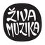 Avatar for ZIVAMUZIKA