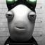Аватар для FeuerFrei1