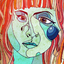 Аватар для Emily_the_sky