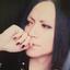 Аватар для ugly_ryo