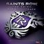 Saints Row: The Third (The Soundtrack)