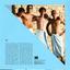 BADBADNOTGOOD - IV album artwork