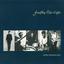 Jonathan Fire*Eater - Tremble Under Boom Lights album artwork