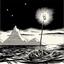 Avatar de Seagrass