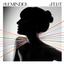 Feist - The Reminder album artwork