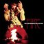 Fire: The Jimi Hendrix Collection