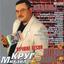 Пацаны - mp3 альбом слушать или скачать