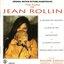 The Films Of Jean Rollin
