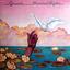 Cymande - Promised Heights album artwork