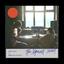 Три хороших песни - mp3 альбом слушать или скачать